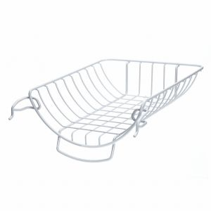 miele_ZubehörZubehör-Waschmaschinen,-Trockner-und-BügelgeräteZubehör-TrocknerKorbeinsatzTRK555_9614800