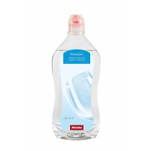 miele_Miele-ReinigungsprodukteMiele-SpülmittelGS-RA-502-L_11459450
