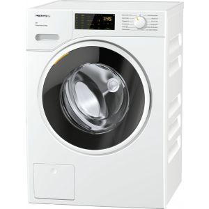 miele_Waschmaschinen,-Trockner-und-BügelgeräteWaschmaschinenFrontladerWhite-Edition-W1WWD320-WCS-PWash&8kgLotosweiß_11333540