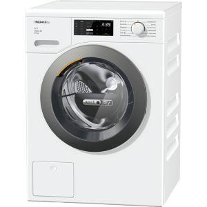 miele_Waschmaschinen,-Trockner-und-BügelgeräteWaschtrocknerWT1WTD160-WCS-8/5-kgLotosweiß_11568310