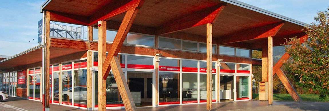 Miele Center Preissegger, Sonnhalberweg 3, Wolfsberg