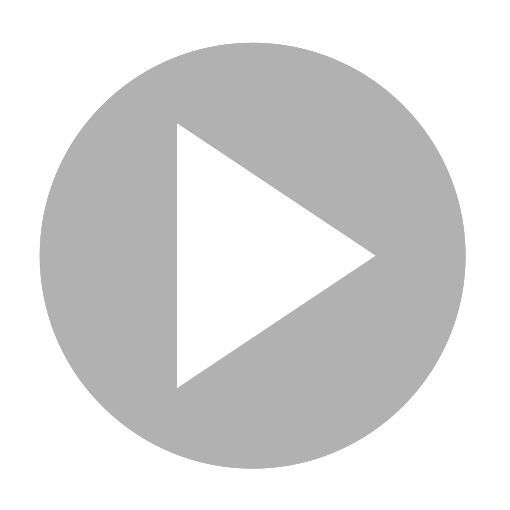 CapDosing - Video